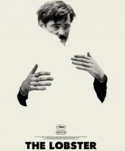 poster_thelobster